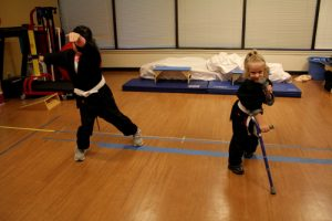one-world-karate-disabilities-become-assets